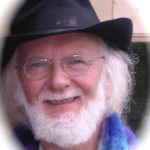 Leo Rutherford Shamanic Practitioner