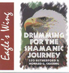 Drumming for the Shamanic Journey