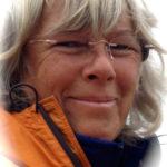 Lorraine Grayston