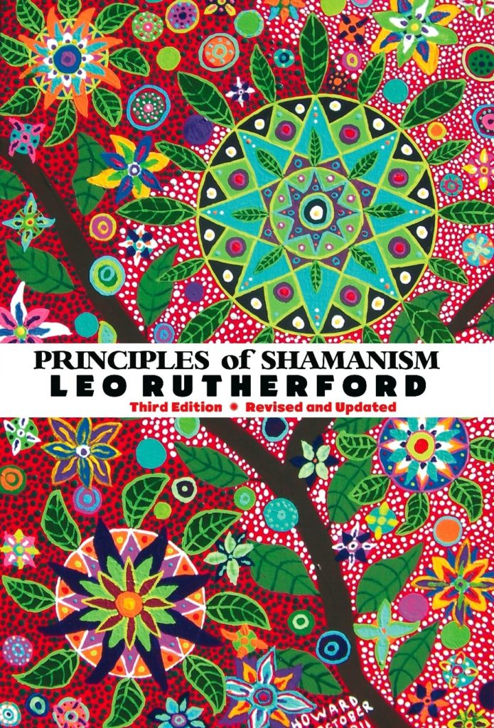 Principles of Shamanism 3rd Edition
