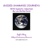GUIDED JOURNEYS CD1 COVER PIC